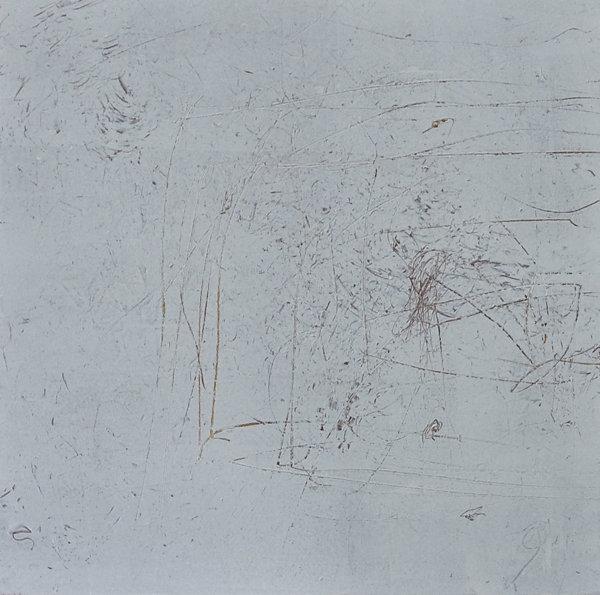 white-panel-albumD.jpg