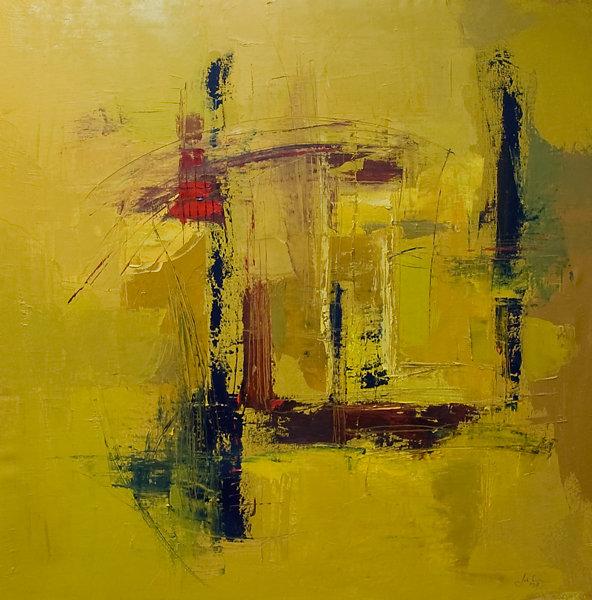 Yellow-albumD.jpg