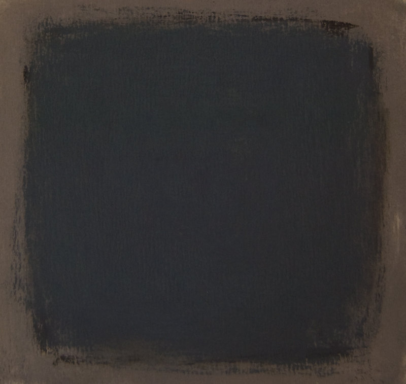 Square-2-albumA.jpg