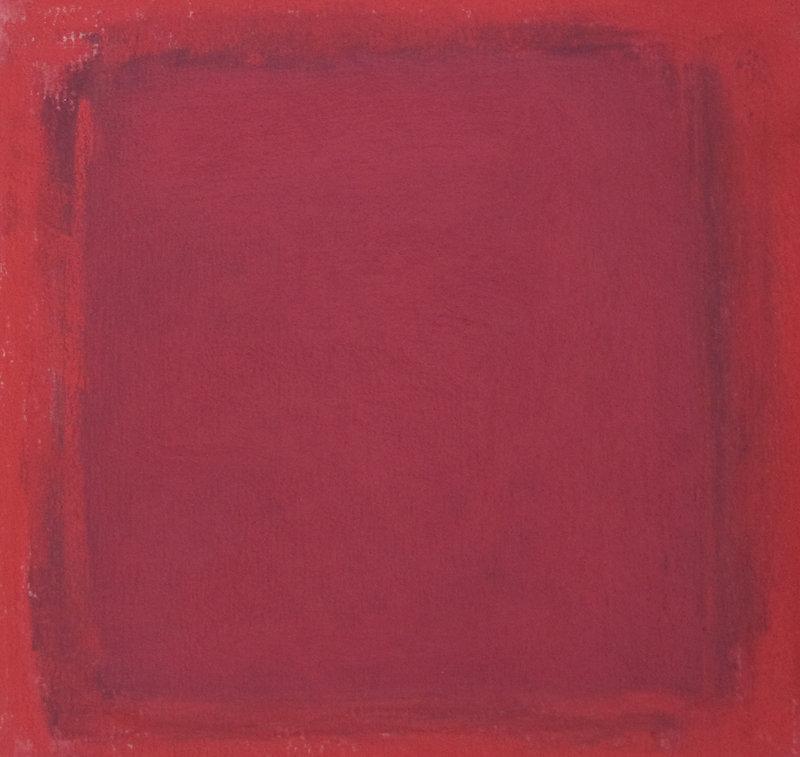Square-3-albumA.jpg