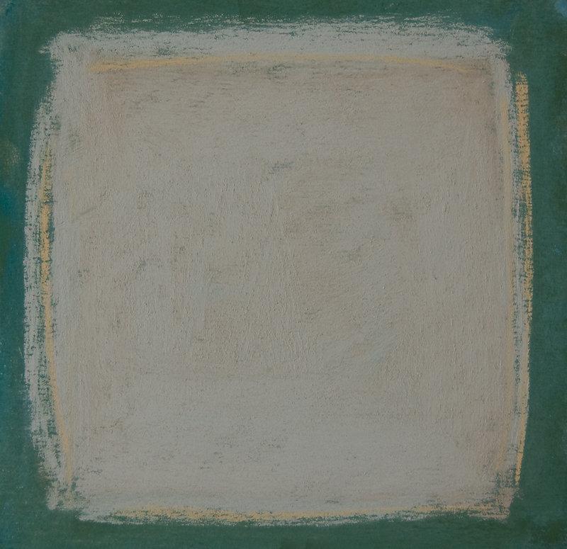 Square-4-albumA.jpg