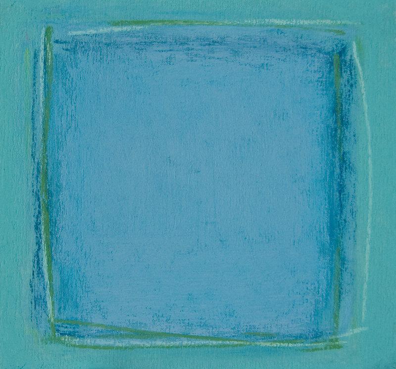 Square-5-albumA.jpg