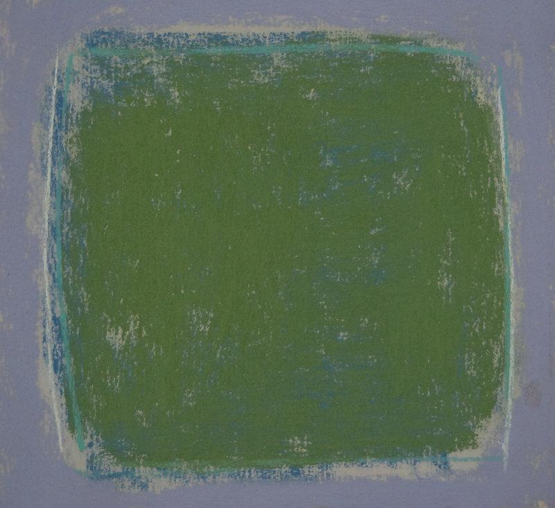 Square-6-albumA.jpg