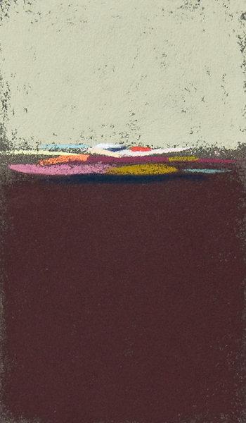 Untitled-58-albumA.jpg