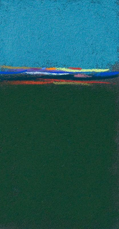 Untitled-60-albumA.jpg