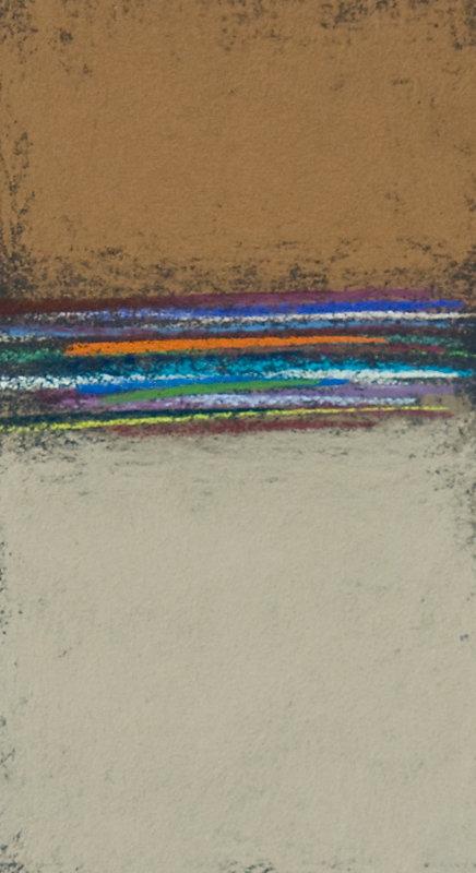 Untitled-64-albumA.jpg