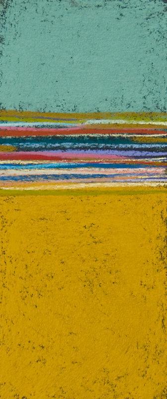 Untitled-65-albumA.jpg