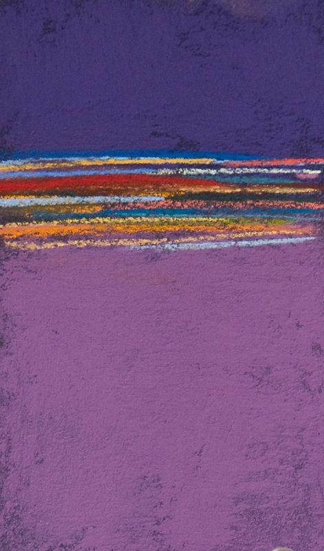 Untitled-66-albumA.jpg