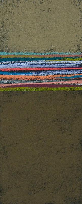 Untitled-67-albumA.jpg