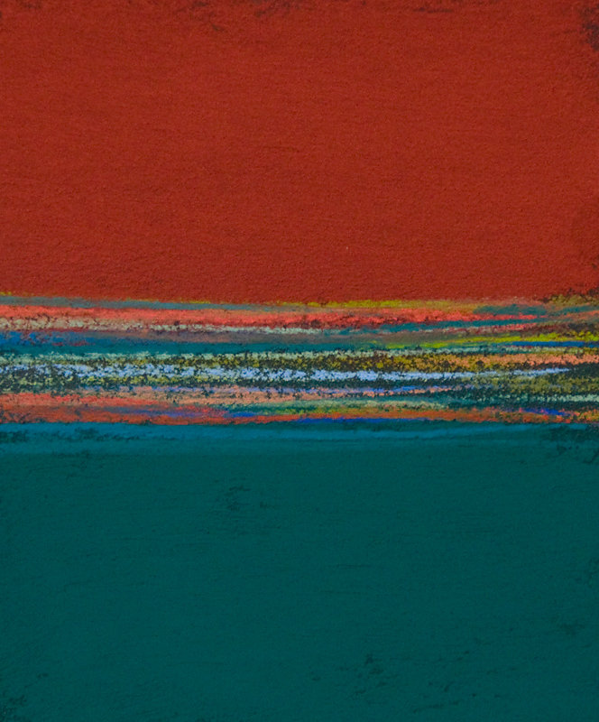Untitled-71-albumA.jpg