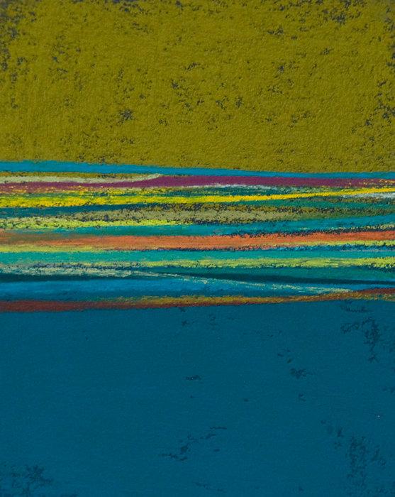 Untitled-93-albumA.jpg