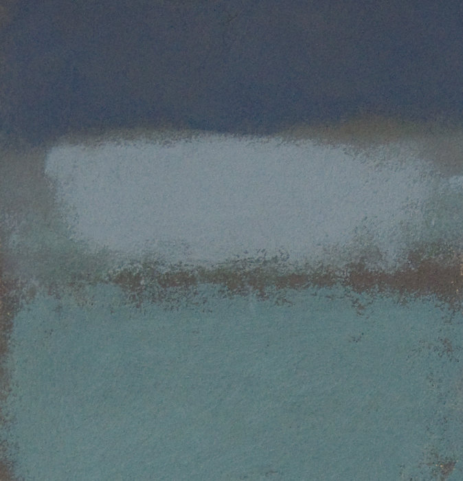 Untitled-107-albumA.jpg