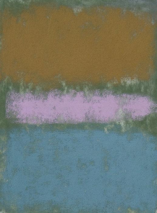 Untitled-129-albumA.jpg