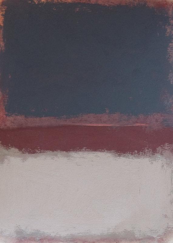 Untitled-138-albumA.jpg