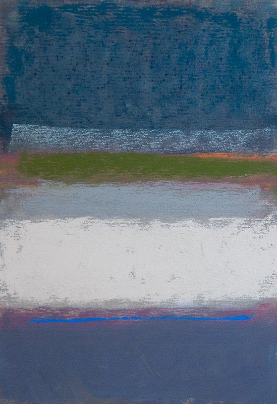Untitled-163-albumA.jpg