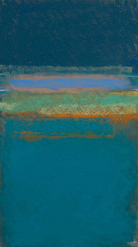 Untitled-170-albumA.jpg