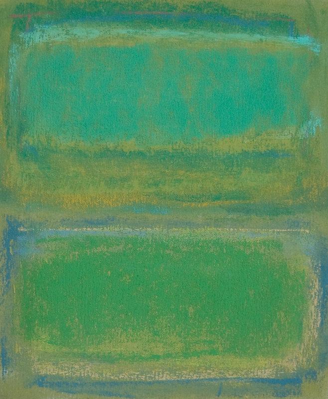 Untitled-189-albumA.jpg