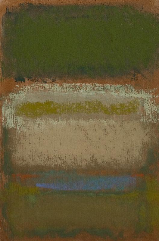 Untitled-193-albumA.jpg