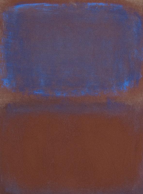 Untitled-219-albumA.jpg