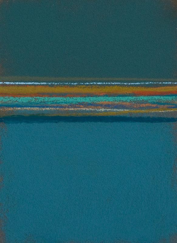 Untitled-221-albumA.jpg