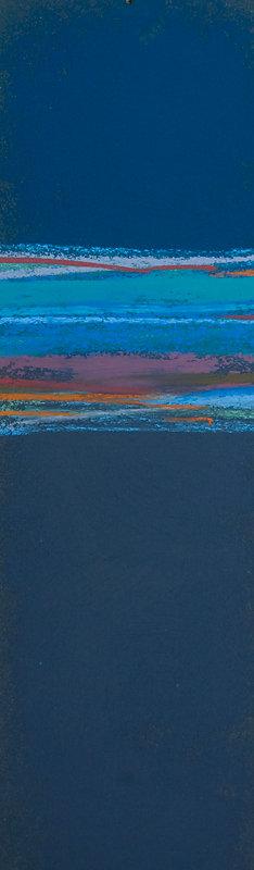 Untitled-223-albumA.jpg