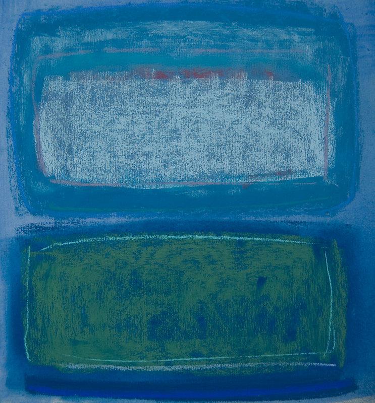 Untitled-226-albumA.jpg