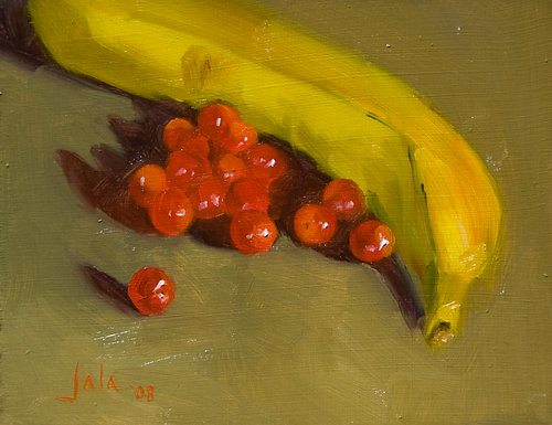 Banana-and-bush-cherries-albumB.jpg