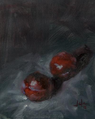 Black-plums-albumB.jpg