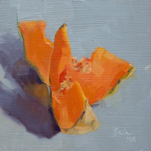 Cantaloupe-slices-albumB.jpg