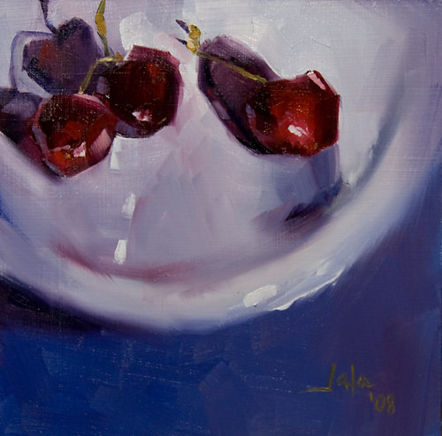 Cherries-on-white-plate-albumB.jpg