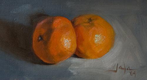 Clementines-albumB.jpg