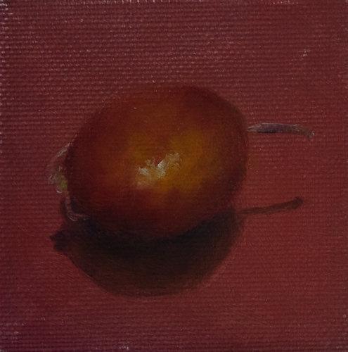 Crabapple-albumB.jpg
