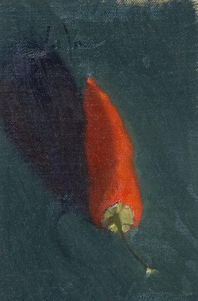 Fresh-red-chili-albumB.jpg
