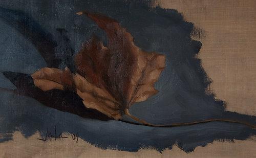 Leaf-3-albumB.jpg