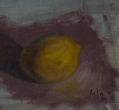 Lemon-albumB.jpg