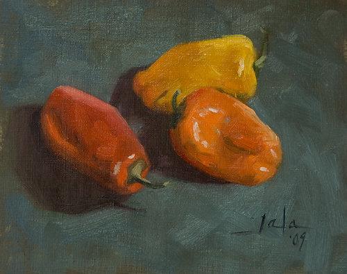 Mini-peppers-albumB.jpg