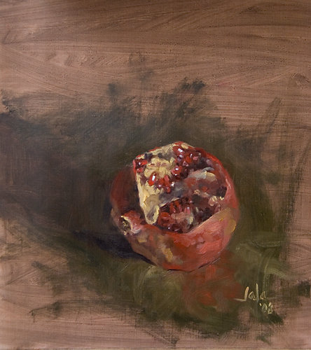 Pomegranate-2-albumB.jpg