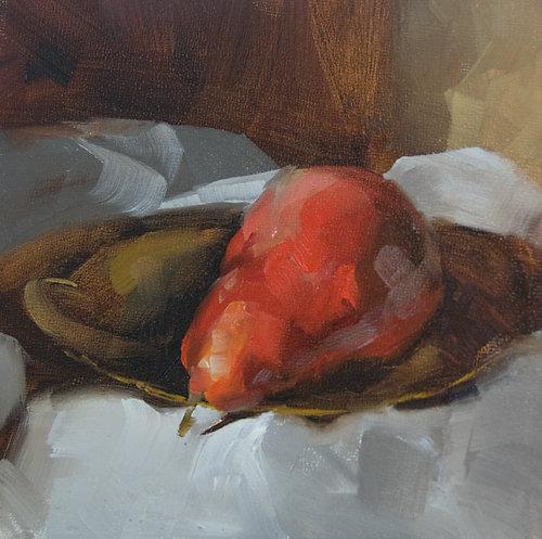 Red-pear-albumB.jpg