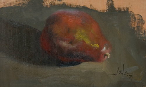 Red-pear-2-albumB.jpg