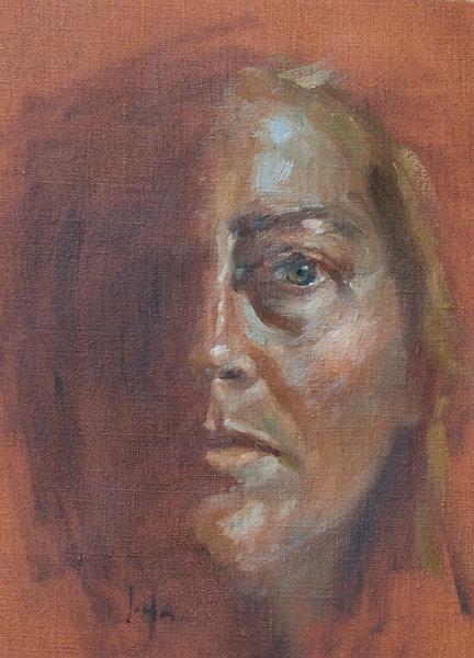 Self-portrait-study-2-albumB.jpg