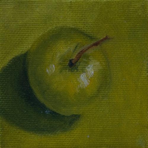 Small-green-apple-albumB.jpg