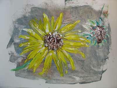 sunflowers-oil-albumB.jpg