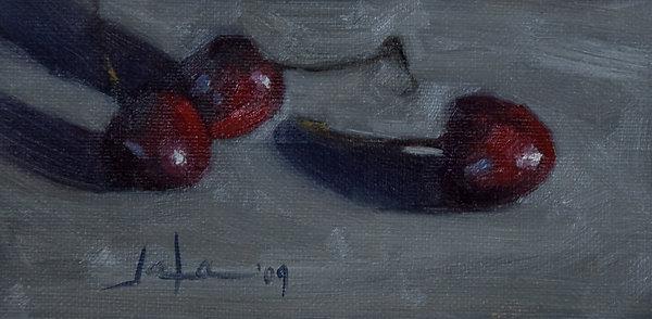 Three-cherries-albumB.jpg