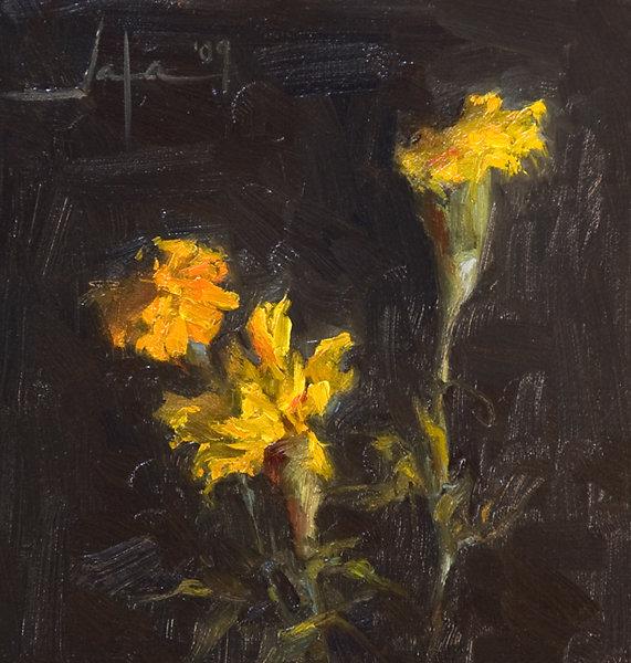 Three-marigolds-albumB.jpg