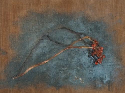 twig-with-berries-albumB.jpg