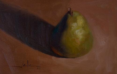 Yellow-pear-2-albumB.jpg