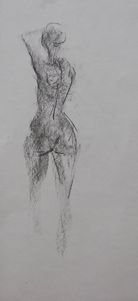 10AUG10-sketch-albumC.jpg