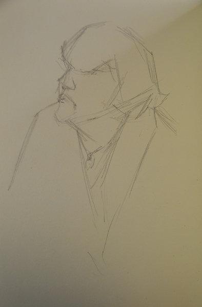 11APR10-sketch-albumC.jpg