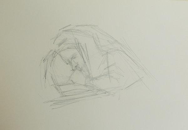 11APR10-sketch6-albumC.jpg