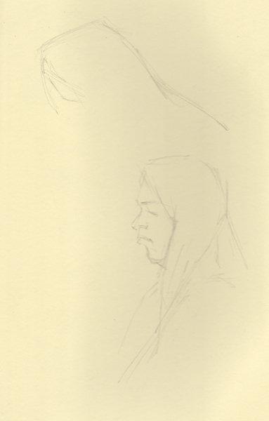 25JUN10Sketch4-albumC.jpg